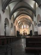 Aosta_3739