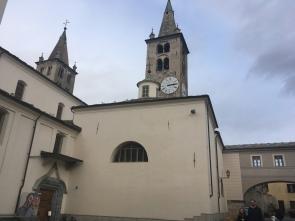 Aosta_3741