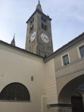 Aosta_3742
