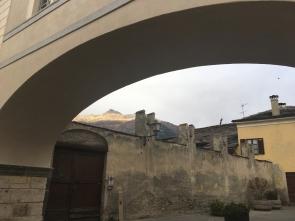 Aosta_3743