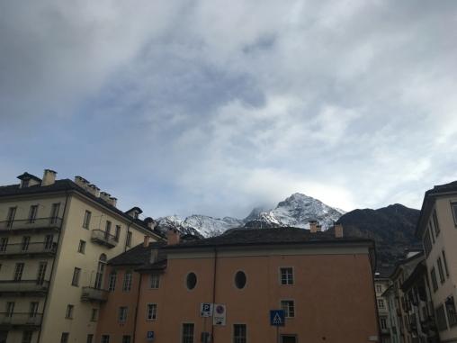 Aosta_3744