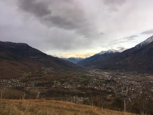 Aosta_3760