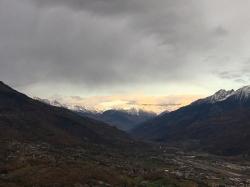 Aosta_3761
