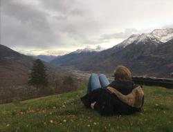 Aosta_3764