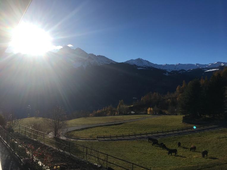 Aosta_3775