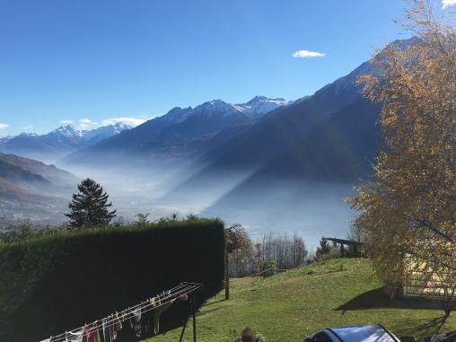 Aosta_3781