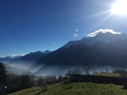 Aosta_3784