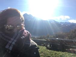 Aosta_3787