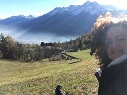 Aosta_3806