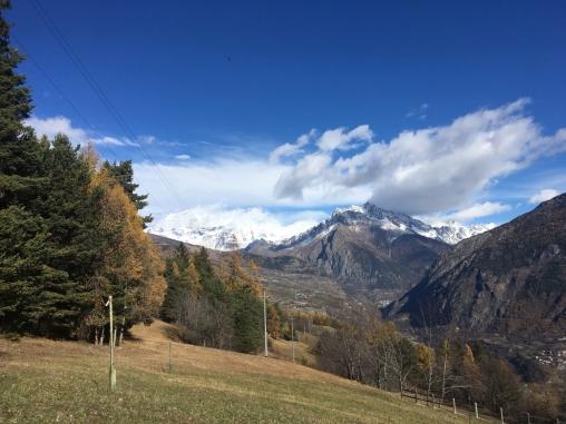 Aosta_3814
