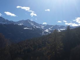 Aosta_3820