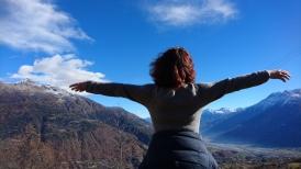 Aosta_3831