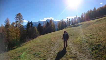 Aosta_3834