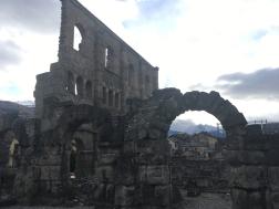 Aosta_3843