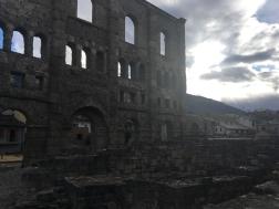 Aosta_3847