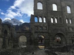 Aosta_3848