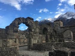 Aosta_3849