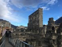Aosta_3852