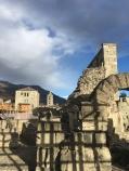 Aosta_3854