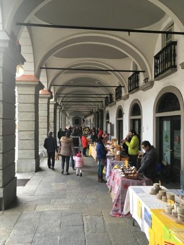 Aosta_3868