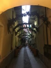 Aosta_3871