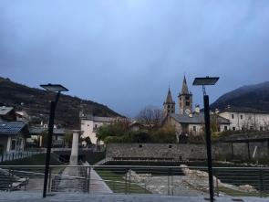 Aosta_3872