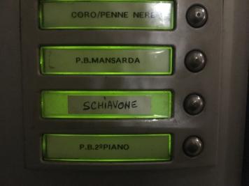 Aosta_3885
