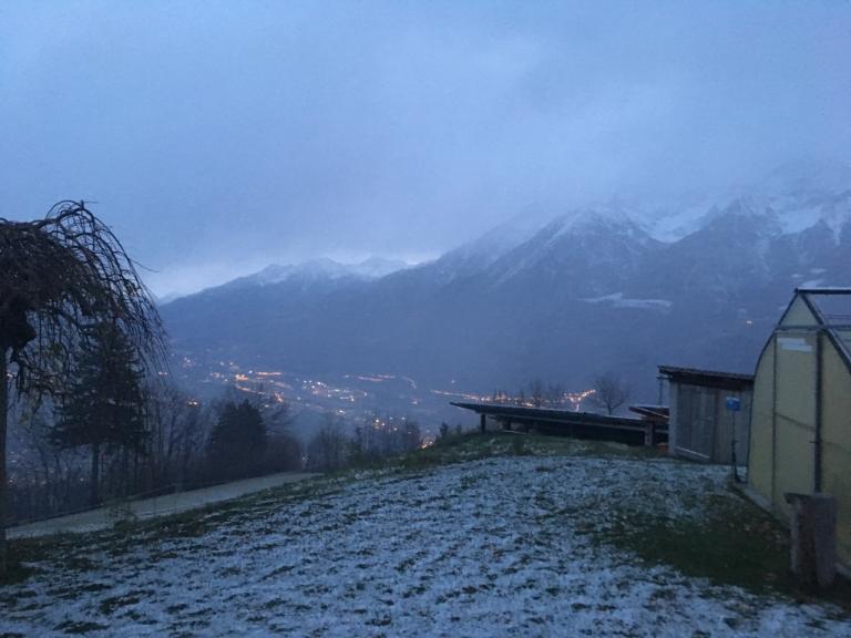 Aosta_3888