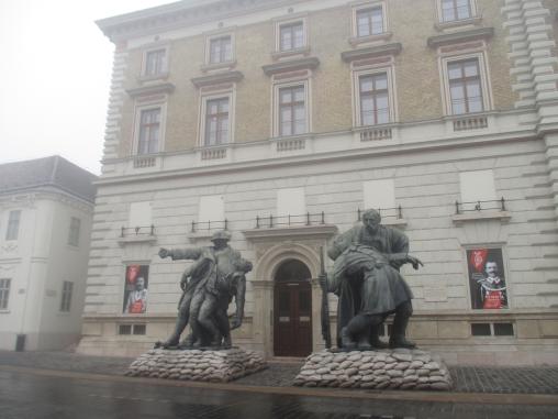 Semmelweis Orvostörténeti Múzeum