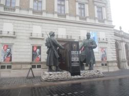 Buda_9750