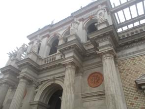 Buda_9756