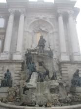 Matthiasbrunnen