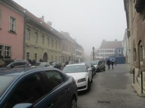 Buda_9838