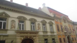 Buda_9851