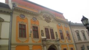 Buda_9852