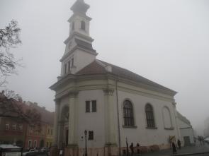 Buda_9864