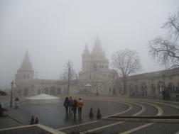 Buda_9881