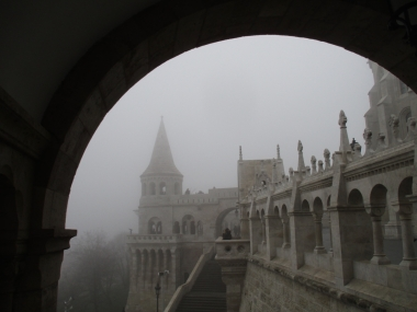Buda_9886