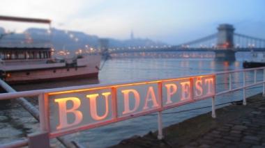 Buda_9956