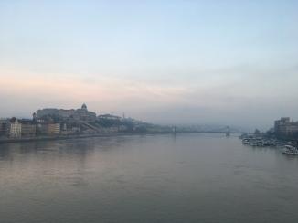 Buda_iPhone_4763