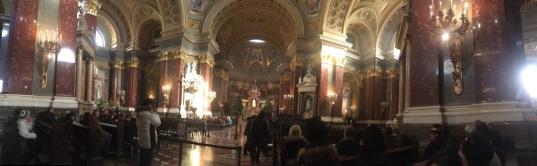 Budapest_Pano_4686