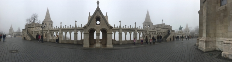 Budapest_Pano_4815