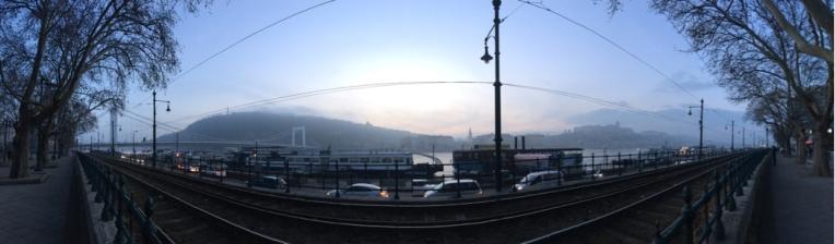 Budapest_Pano_4849