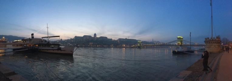 Budapest_Pano_4856