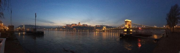 Budapest_Pano_4863