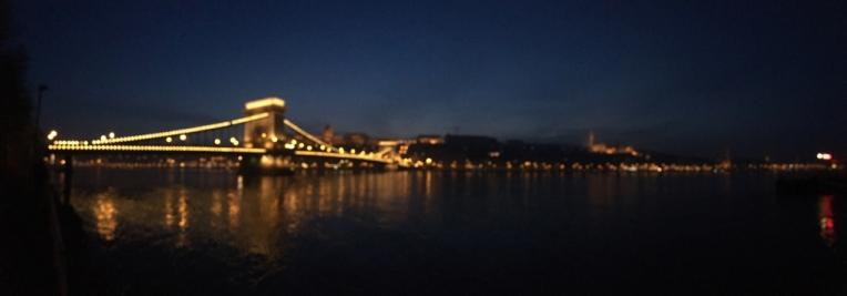 Budapest_Pano_4871