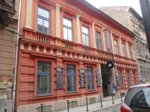 A.P.A. die Ateliers Pro Arts