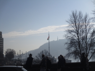Der Gellertberg