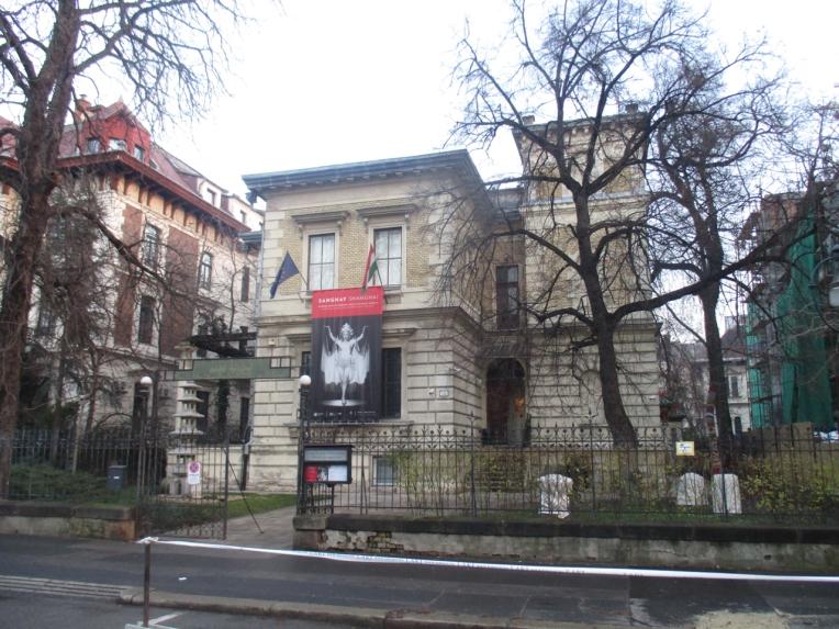 Asiatisches Museum