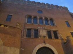 Kazinczy Utca Synagoge